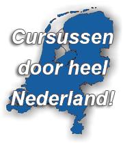 EHBO-cursus-door-heel-Nederland