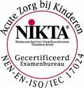 Nikta-logo-gastouders