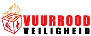 Vuurrood logo fc low-res v2012-1def