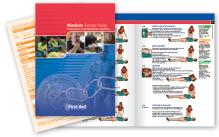 eerste-hulp-cursus-boeken
