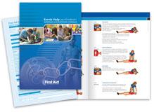 eerste-hulp-kinderen-cursus-boeken