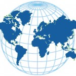 wereldwijd eerste hulp cursus volgen