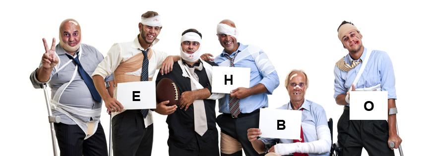 Eerstehulpinternationaal.nl_team