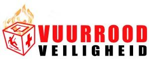 Vuurrood logo fc high-res v2012-1def