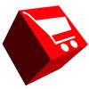 Webshop Kubus
